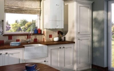 The Winter Blues: A Guide to Boiler Replacement