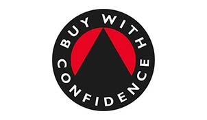 Buy-With-Confidence-Logo---Moorland-Heating-Limited