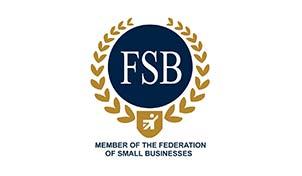 FSB-Logo---Moorland-Heating-Limited