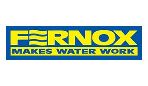 Fernox-Logo---Moorland-Heating-Limited