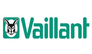 Vaillant-Logo---Moorland-Heating-Limited