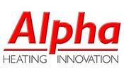 Alpha-Heating-Logo-small---Moorland-Heating-Limited
